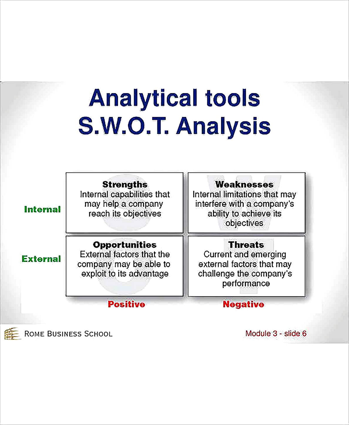 Templates for HR Manager Strategy and Analysis Sample