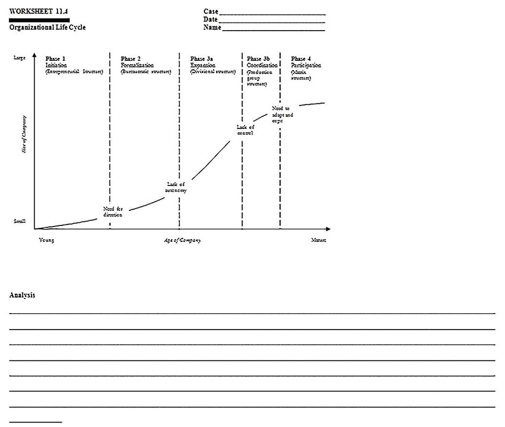 Templates for Industry Competitive Situation Analysis 8 Sample 1